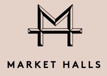 Market Hlla.png