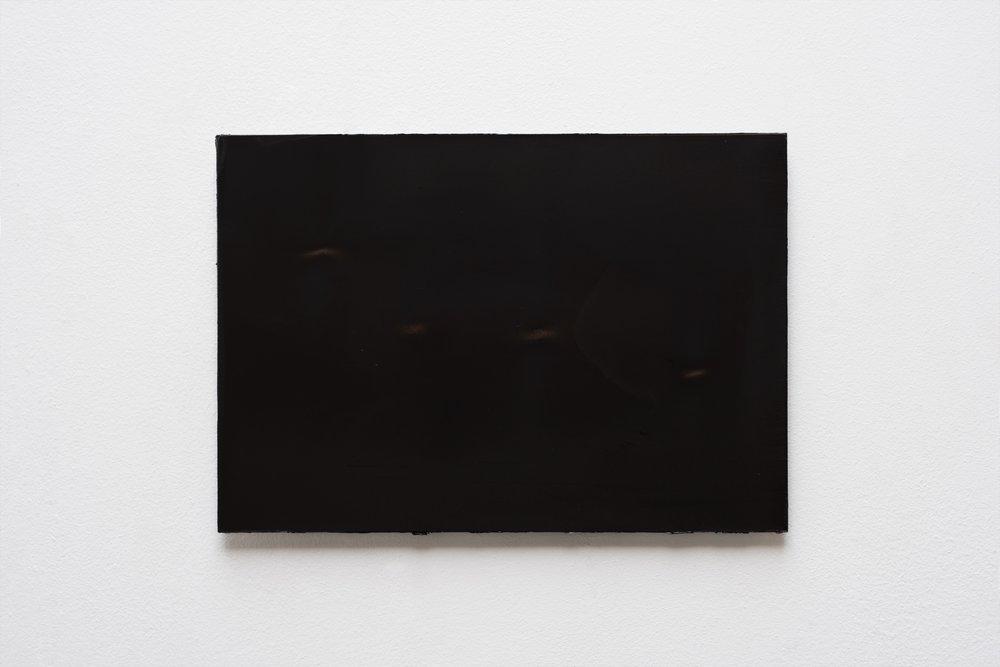 A4 black V.jpg