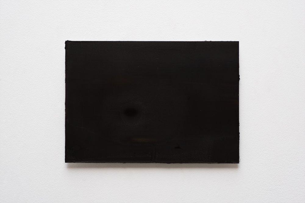 A4 black VIII.jpg