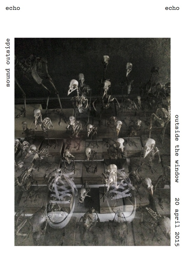 cards Naturkunde 3.jpg