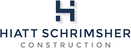 Hiatt Schrimsher Construction
