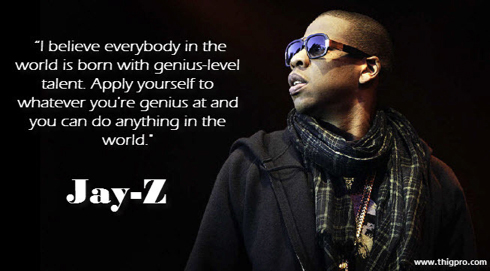 Jay-z-genius-quote.jpg