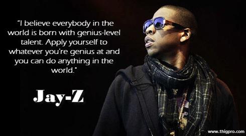 Jay-z-genius-quote.jpg