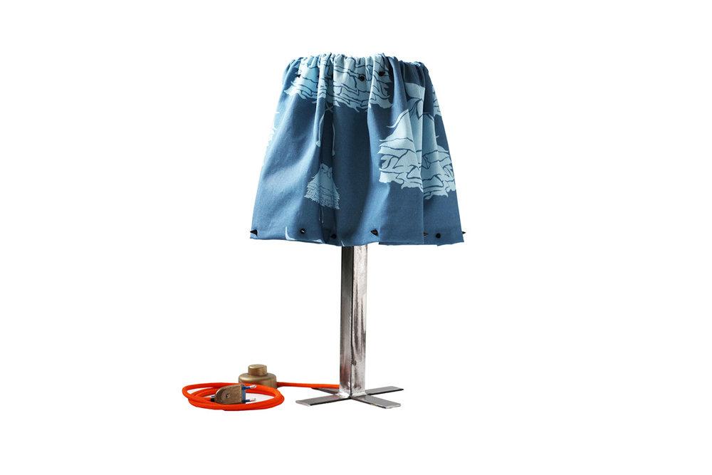 1-Lampada-Azzurra.jpg
