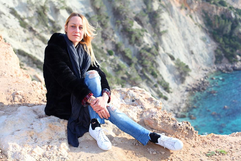 1-Tweak-Valentina-Pinto-Roma-News.JPG