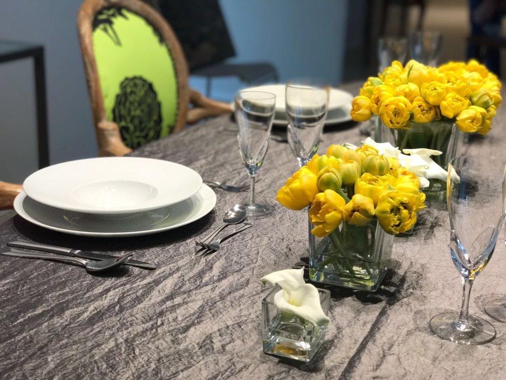 5-colorare-la-tavola-di-pasqua-ecco-le-nuove-poltrone-di-tweak-roma-news.jpg