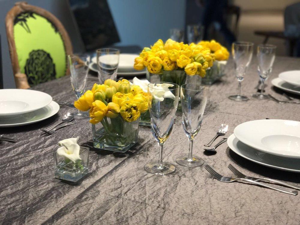 6-colorare-la-tavola-di-pasqua-ecco-le-nuove-poltrone-di-tweak-roma-news.jpg