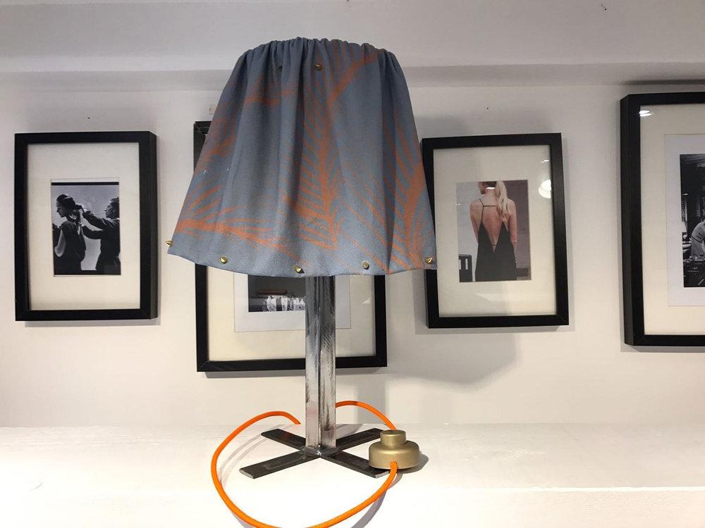 5-Lampade-di-Tweak-presso-showroom-Ensemble-Roma-Tweak-News.jpg
