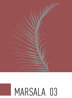 03-Marsala-Design-Roma-Color-Palette.png