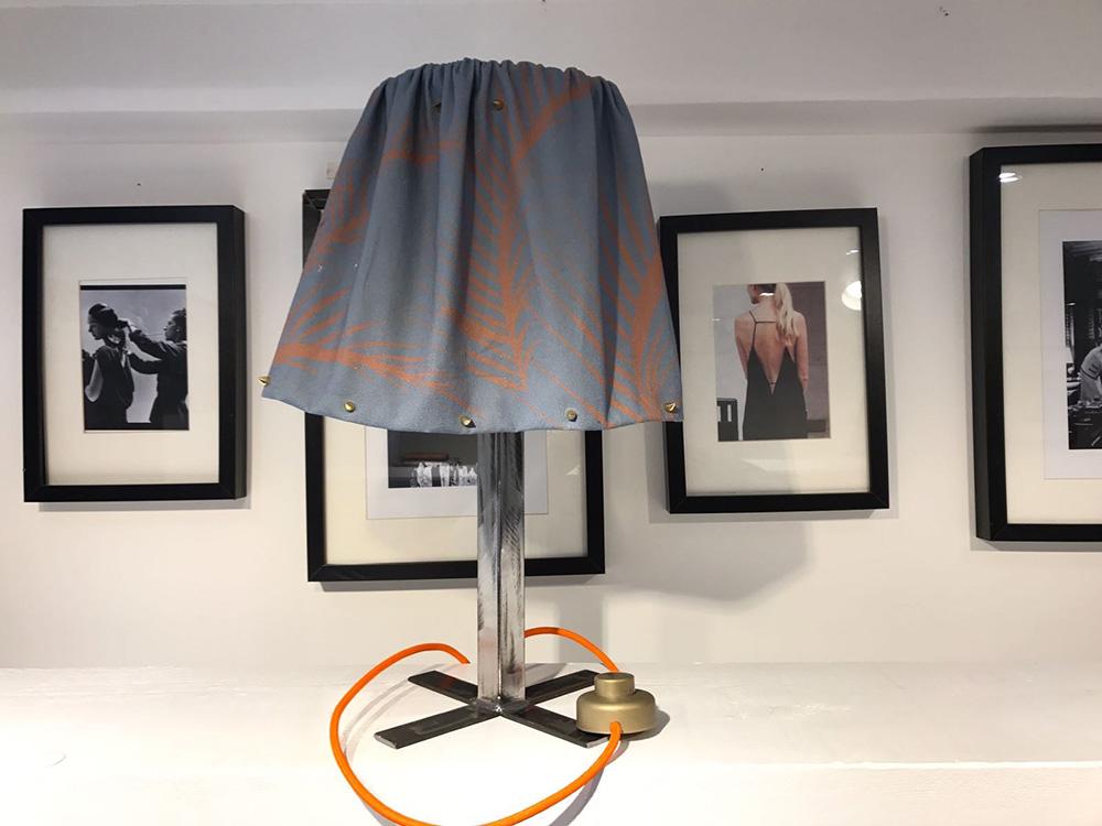 2-Lifestyle-Progetti-home-decor-realizzati-Valentina-Pinto-tweak-Design-Roma.jpg