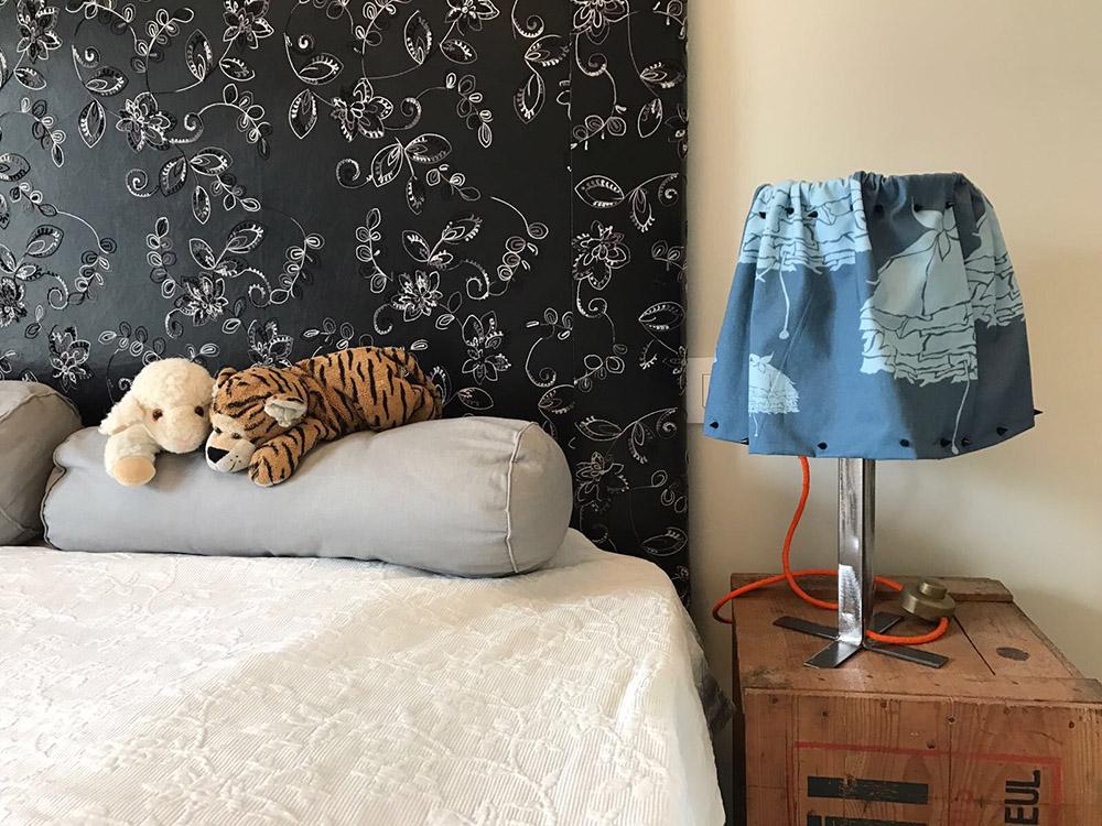 5-Lifestyle-Progetti-home-decor-realizzati-Valentina-Pinto-tweak-Design-Roma.jpg