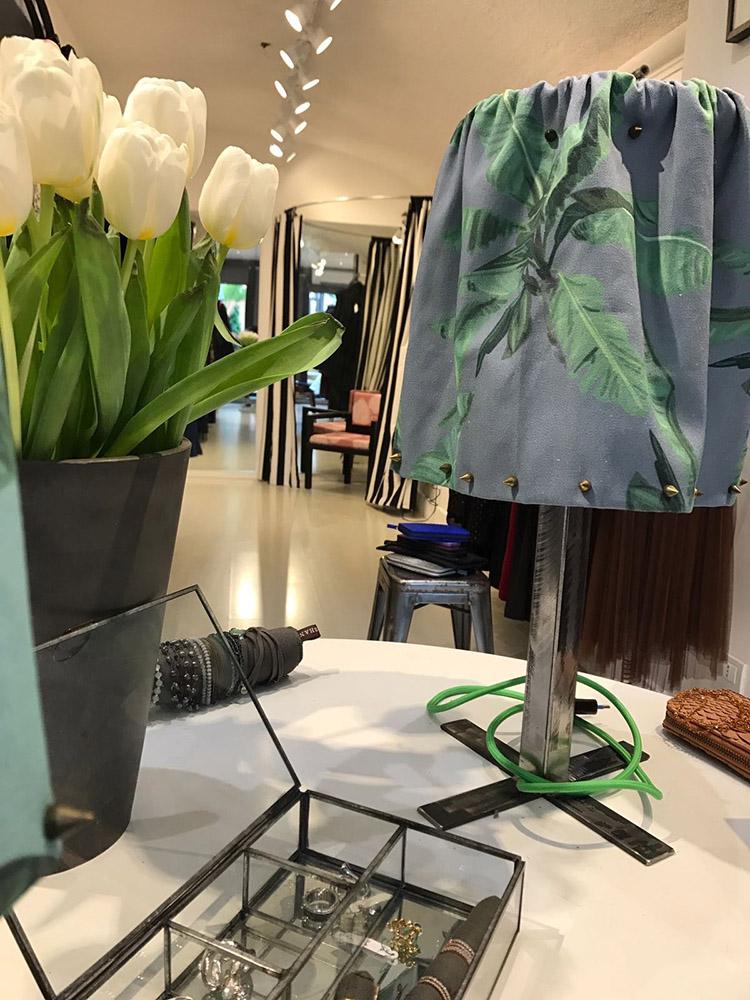 11-Lifestyle-Progetti-home-decor-realizzati-Valentina-Pinto-tweak-Design-Roma.jpg