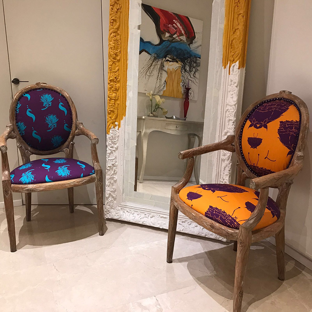 19-Lifestyle-Progetti-home-decor-realizzati-Valentina-Pinto-tweak-Design-Roma.jpg