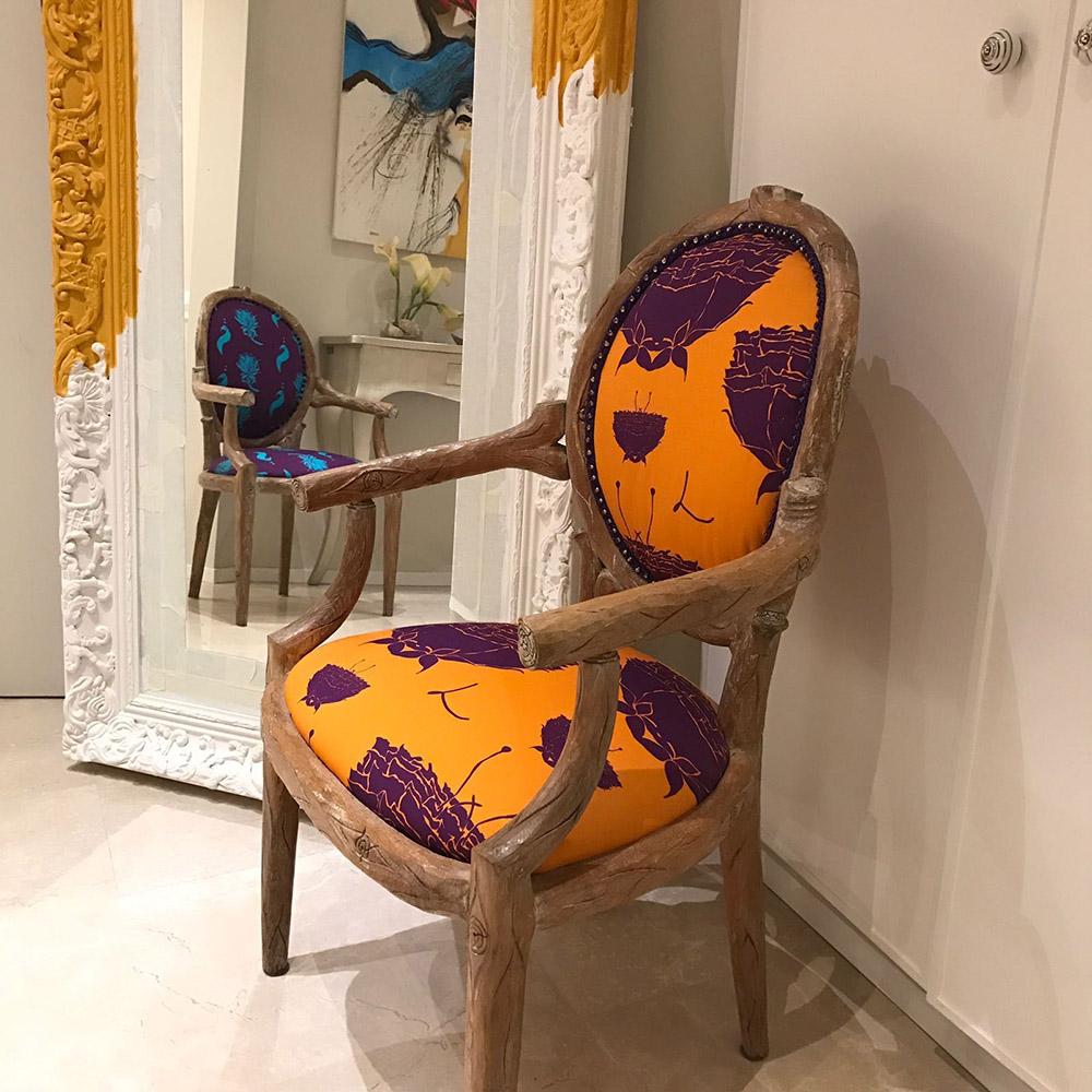 20-Lifestyle-Progetti-home-decor-realizzati-Valentina-Pinto-tweak-Design-Roma.jpg