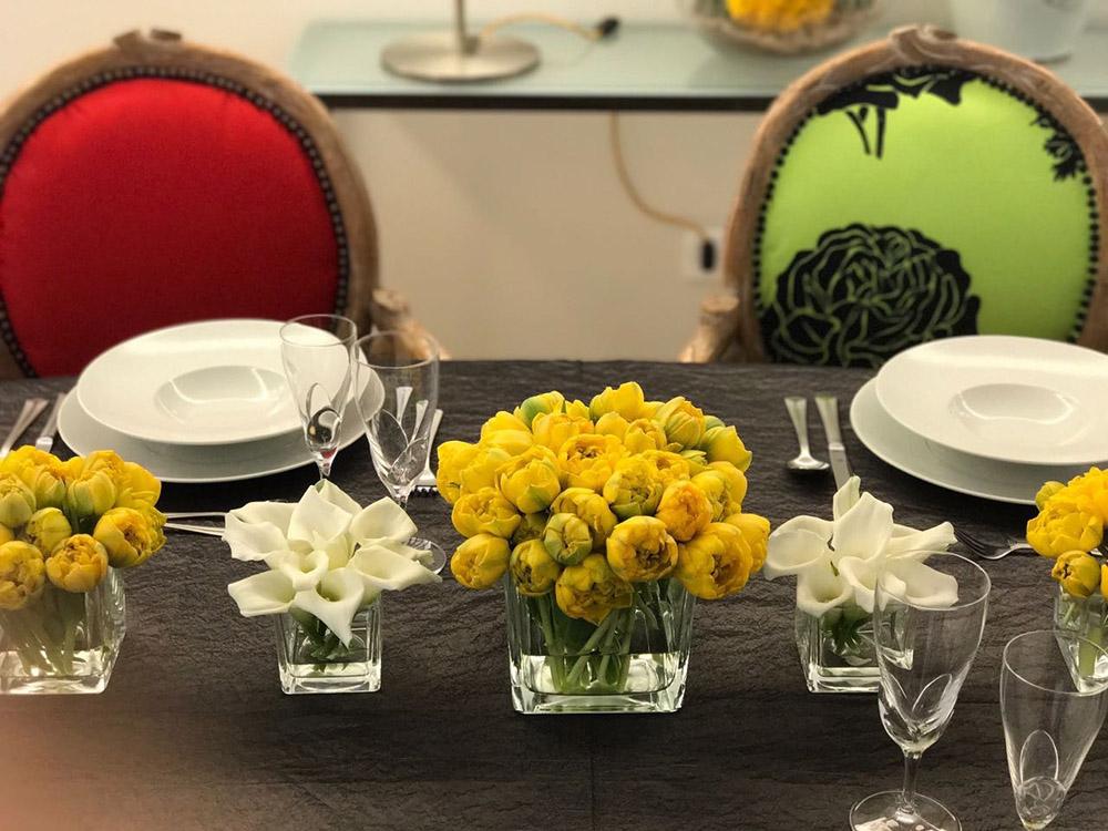 23-Lifestyle-Progetti-home-decor-realizzati-Valentina-Pinto-tweak-Design-Roma.jpg
