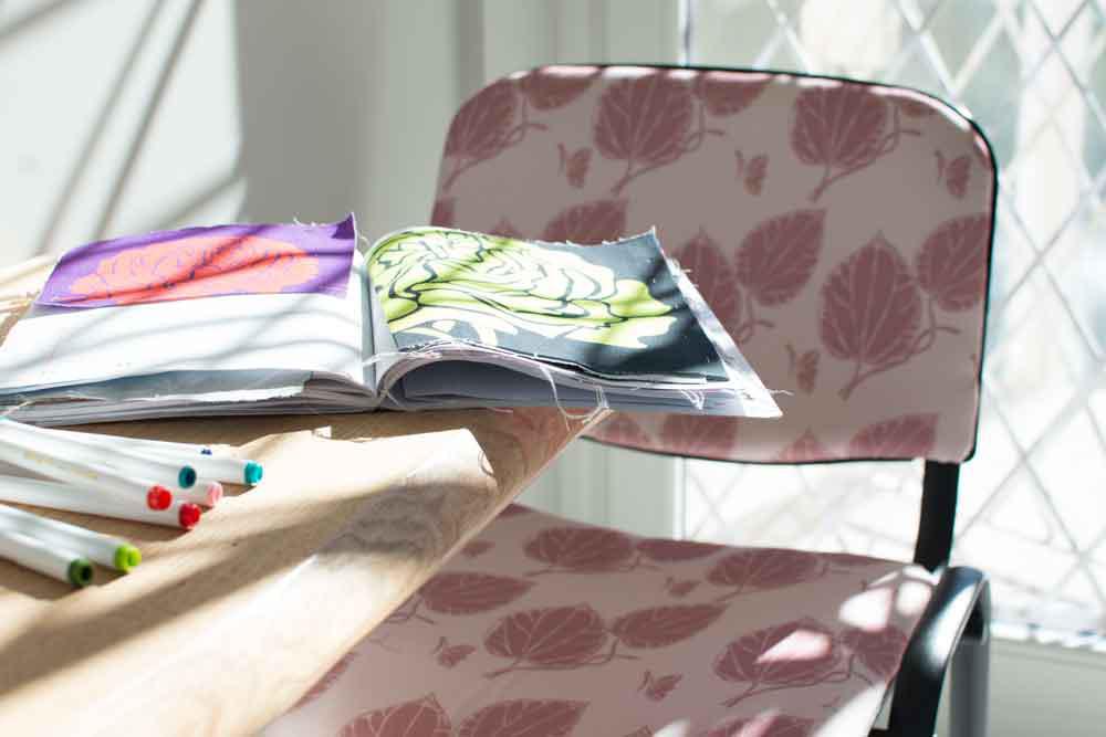 25-Lifestyle-Progetti-home-decor-realizzati-Valentina-Pinto-tweak-Design-Roma.jpg