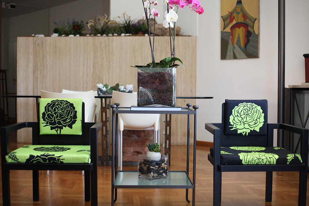 34-Lifestyle-Progetti-home-decor-realizzati-Valentina-Pinto-tweak-Design-Roma.jpg