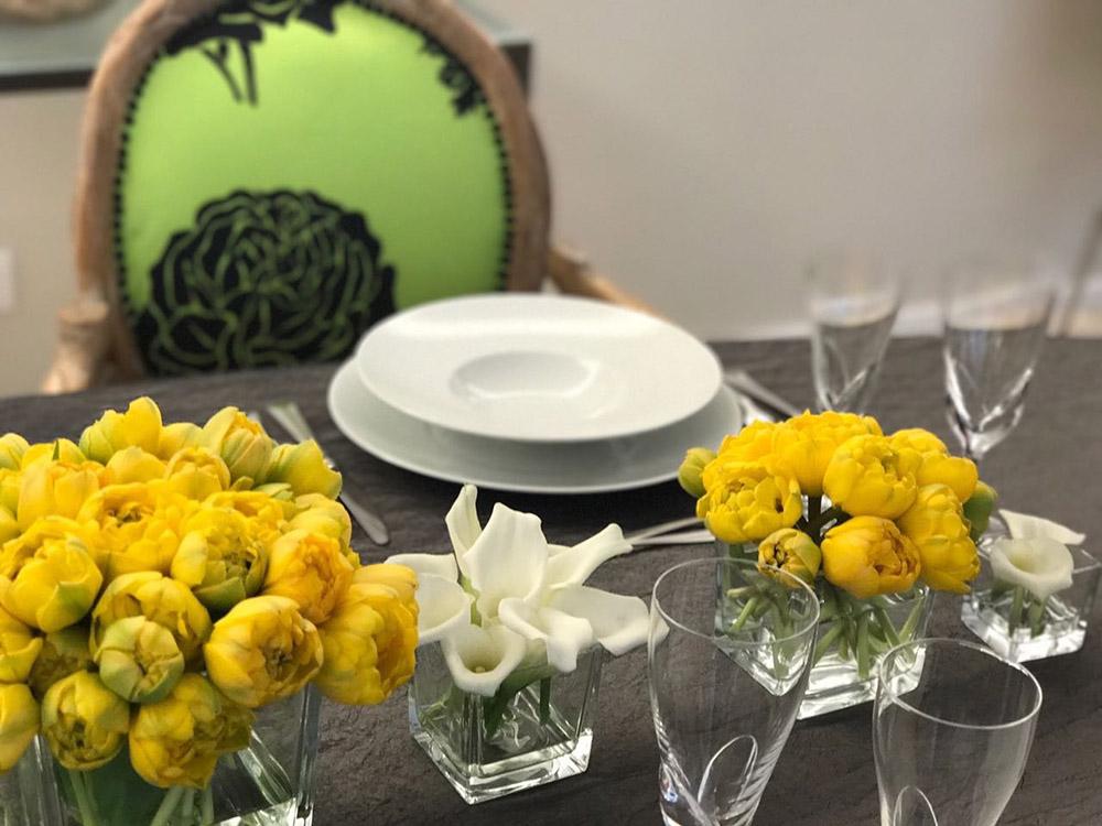 35-Lifestyle-Progetti-home-decor-realizzati-Valentina-Pinto-tweak-Design-Roma.jpg
