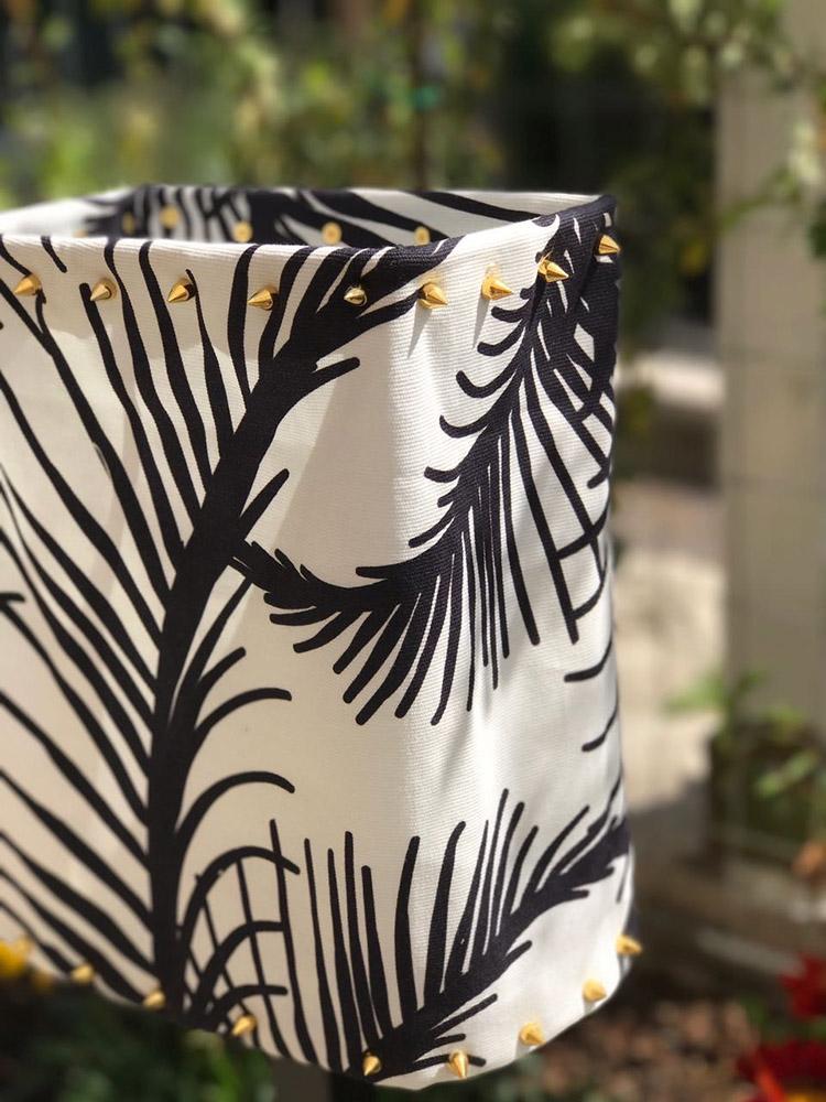 4-lampade-design-tovaglie-estive-nuova-collezione-tweak-news.jpg