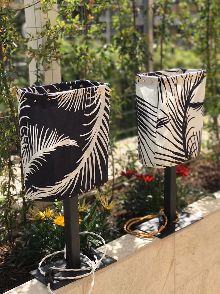 5-lampade-design-tovaglie-estive-nuova-collezione-tweak-news.jpg