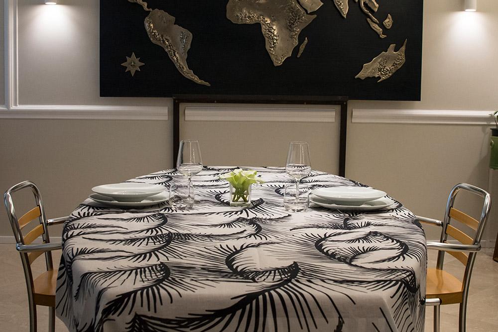 A-Lifestyle-Progetti-home-decor-realizzati-Valentina-Pinto-tweak-Design-Roma.jpg