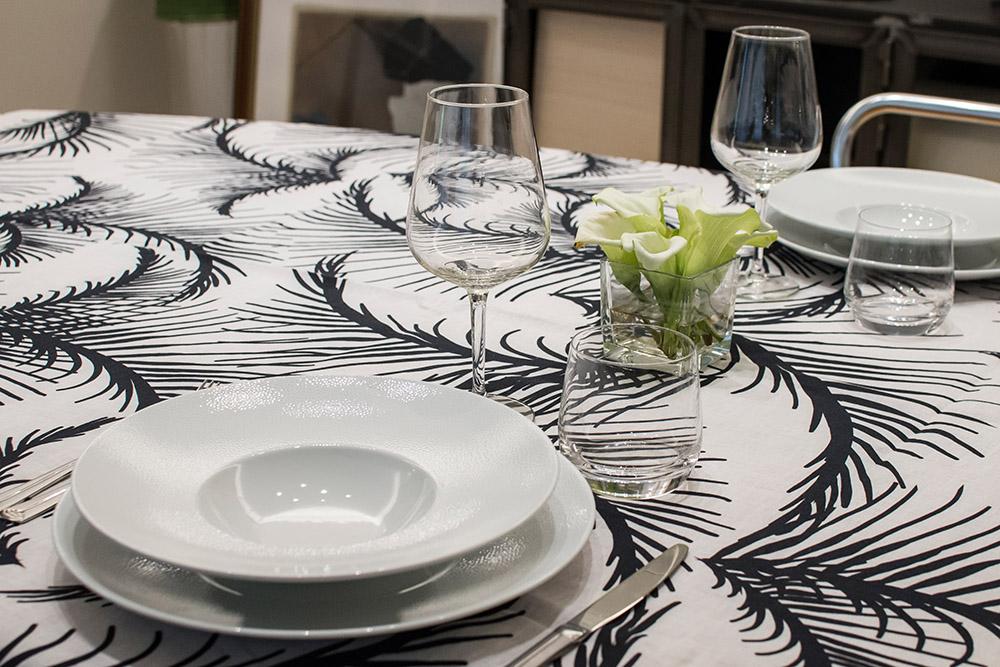 B-Lifestyle-Progetti-home-decor-realizzati-Valentina-Pinto-tweak-Design-Roma.jpg