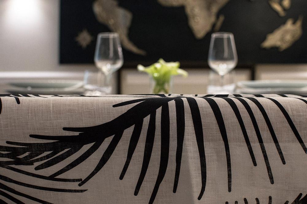 C-Lifestyle-Progetti-home-decor-realizzati-Valentina-Pinto-tweak-Design-Roma.jpg