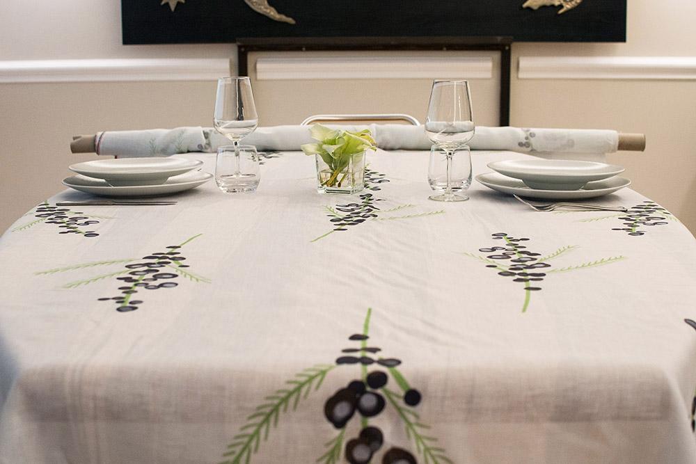 D-Lifestyle-Progetti-home-decor-realizzati-Valentina-Pinto-tweak-Design-Roma.jpg