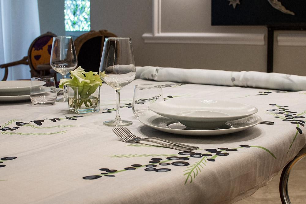 F-Lifestyle-Progetti-home-decor-realizzati-Valentina-Pinto-tweak-Design-Roma.jpg