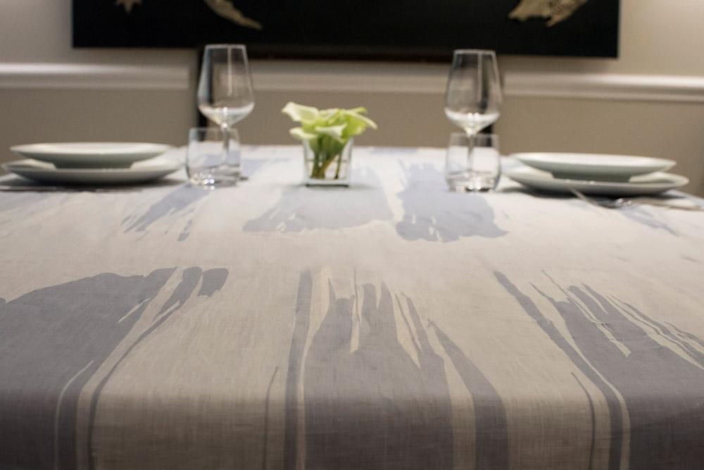 G-Lifestyle-Progetti-home-decor-realizzati-Valentina-Pinto-tweak-Design-Roma.jpg