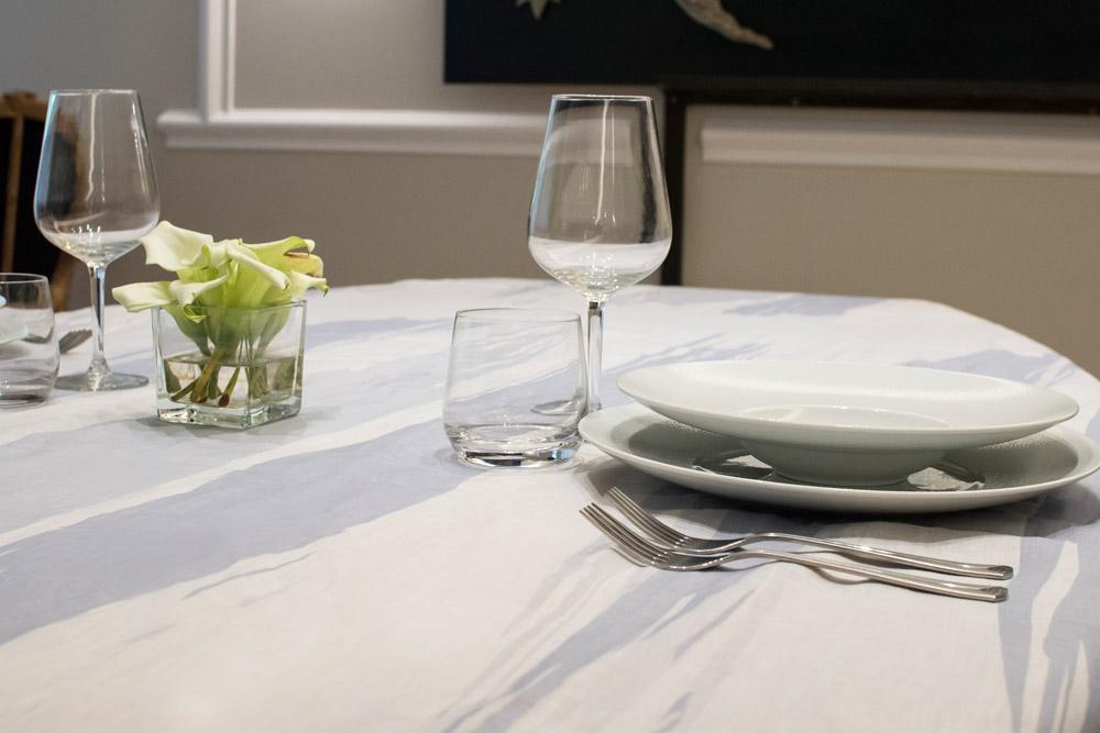 H-Lifestyle-Progetti-home-decor-realizzati-Valentina-Pinto-tweak-Design-Roma.jpg