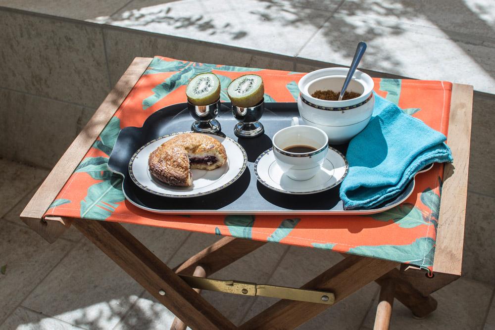 I-Lifestyle-Progetti-home-decor-realizzati-Valentina-Pinto-tweak-Design-Roma.jpg