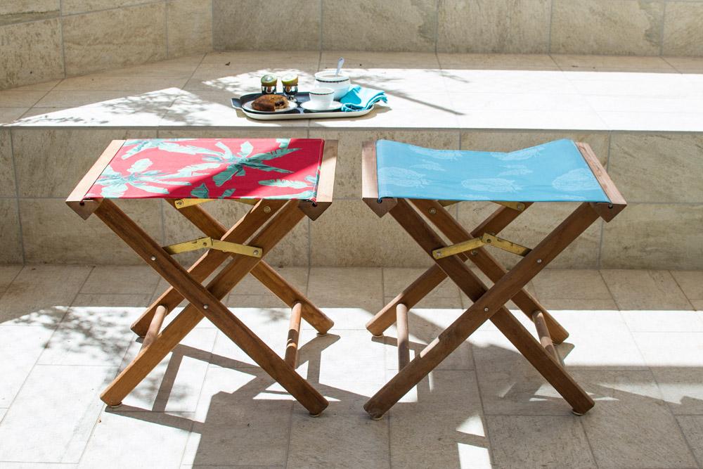 M-Lifestyle-Progetti-home-decor-realizzati-Valentina-Pinto-tweak-Design-Roma.jpg