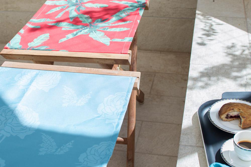 N-Lifestyle-Progetti-home-decor-realizzati-Valentina-Pinto-tweak-Design-Roma.jpg