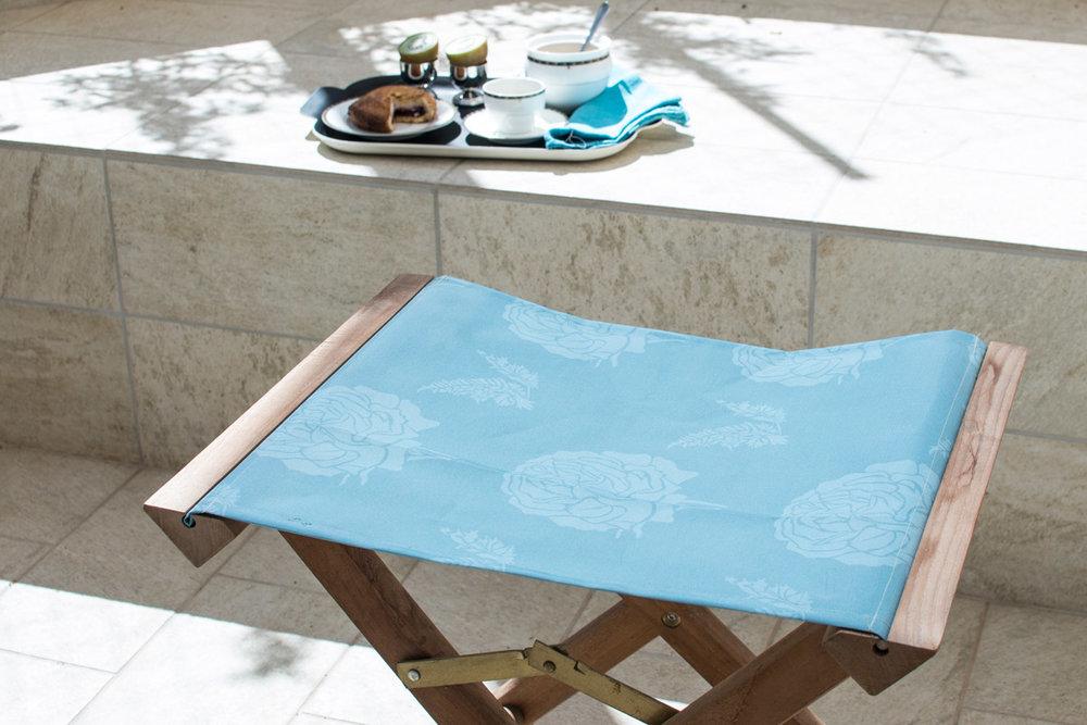 9a-Limited-Edition-sgabelli-artigianali-by-Valentina-Pinto-Tweak-Design-Roma.jpg