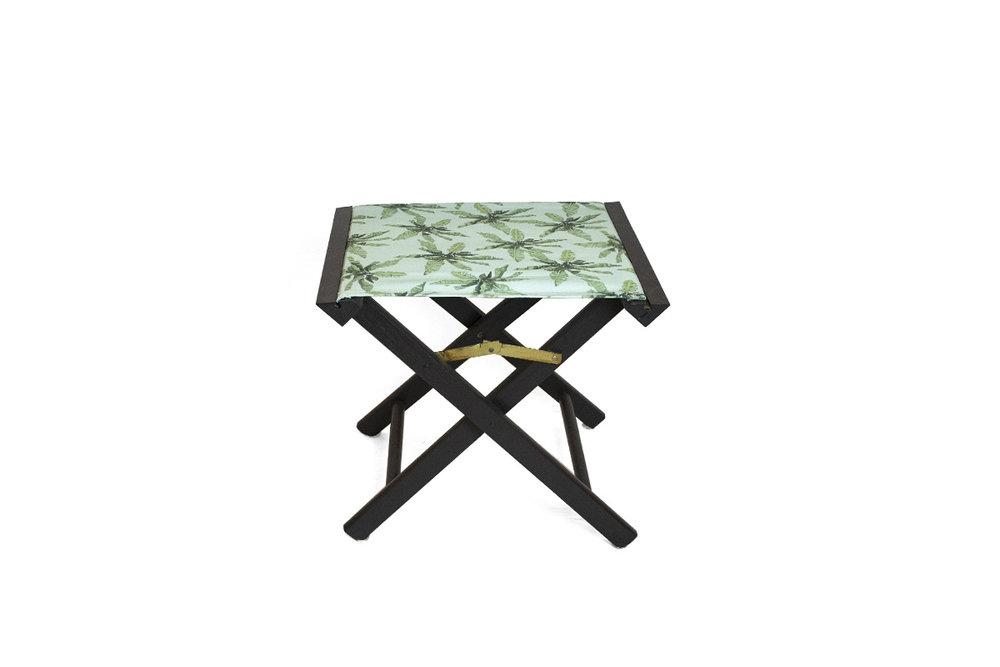 8-Limited-Edition-sgabelli-artigianali-by-Valentina-Pinto-Tweak-Design-Roma.jpg