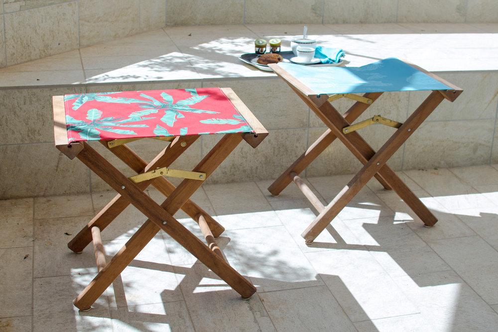 6a-Limited-Edition-sgabelli-artigianali-by-Valentina-Pinto-Tweak-Design-Roma.jpg