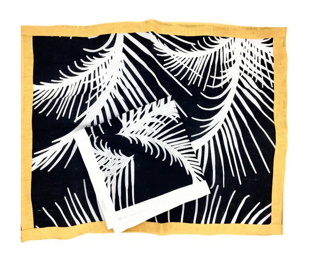 tovagletta-giallo-nero-ok.jpg