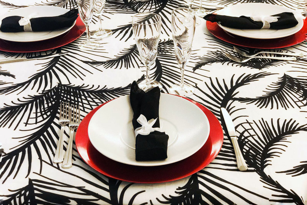 tovaglia-jungle-bianca-nera2.jpg