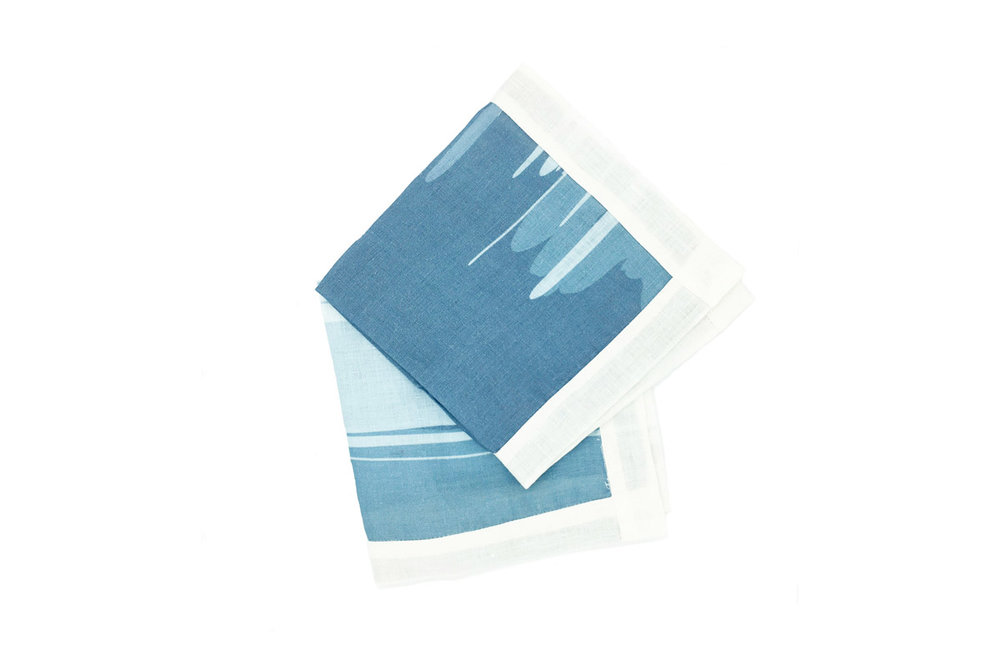 tovaglioli-azzurro-bianco.jpg