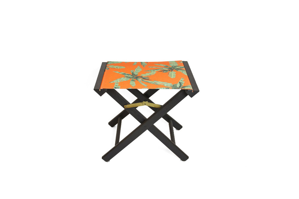 7-Limited-Edition-sgabelli-artigianali-by-Valentina-Pinto-Tweak-Design-Roma.jpg