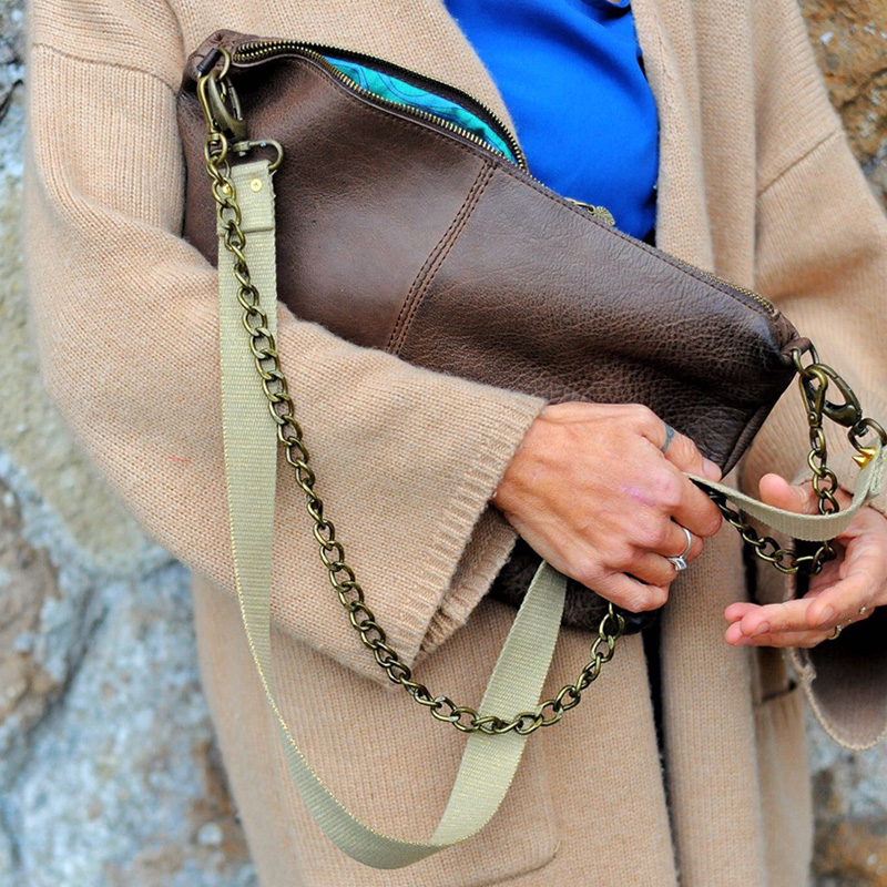 pochette-marrone-blog.jpg