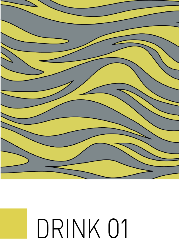 01-Drink-Yellow-Design-Roma-Color-Palette.png