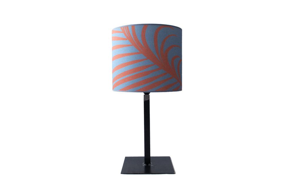 Lampada-Leaf-grigio-marrone.jpg