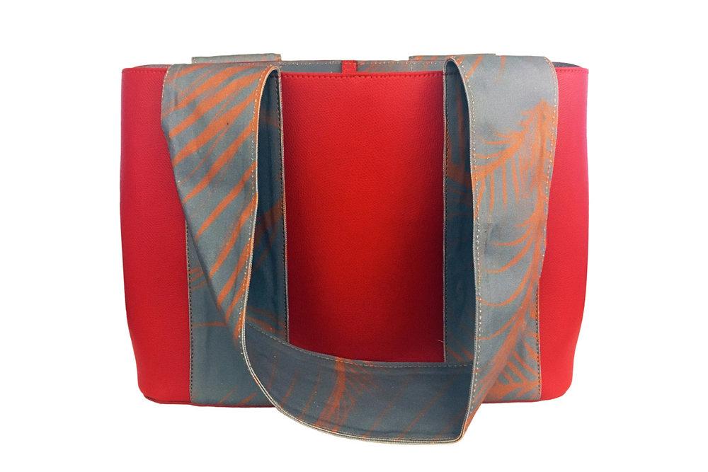 Tote-Bag-Zizi-Rossa-Beige-Fronte.jpg