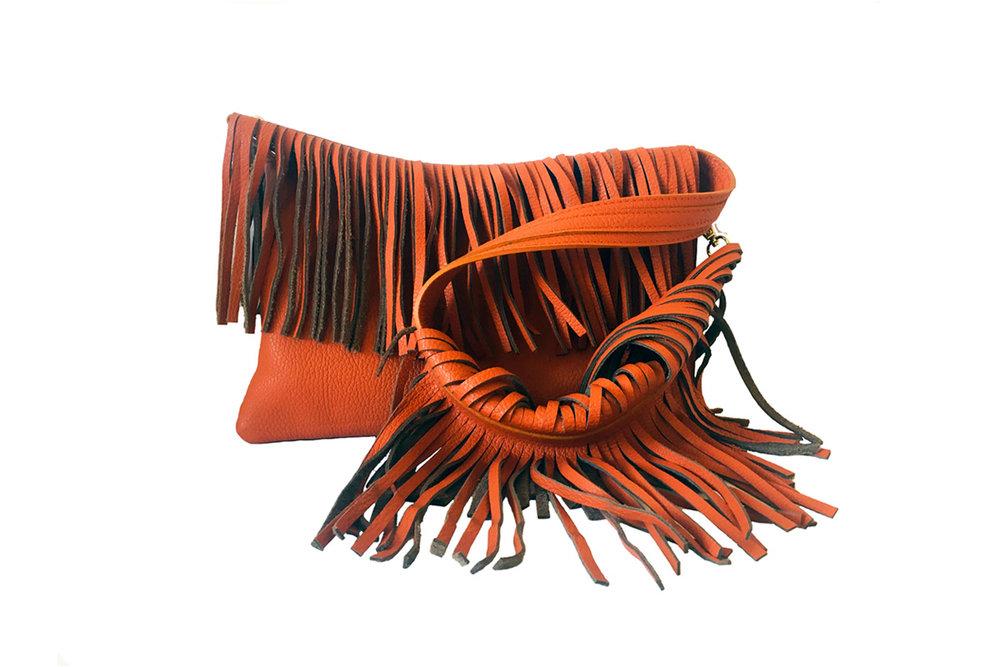 Euphoria-Bag-Arancio.jpg