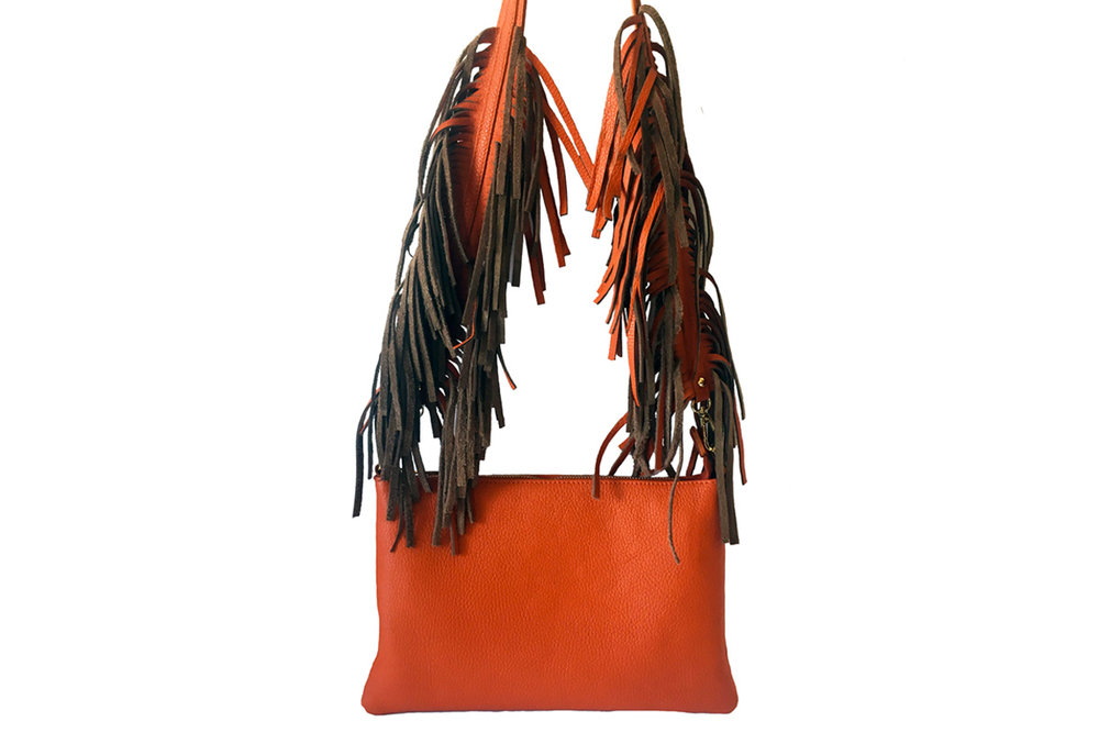 Euphoria-Bag-Arancio2.jpg