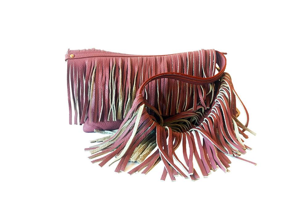 Euphoria-Bag-Rosa.jpg