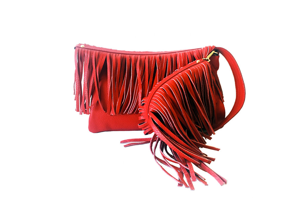 Euphoria-Bag-Rosso.jpg