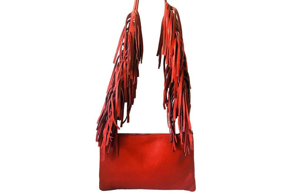 Euphoria-Bag-Rosso2.jpg